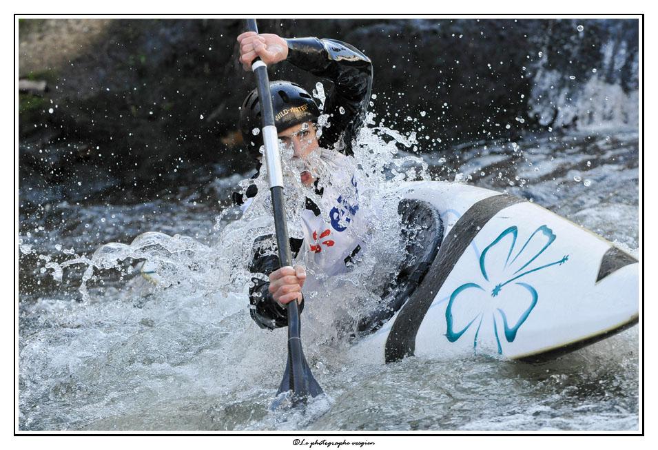 Championnat de lorraine Canoë kayak _D335818