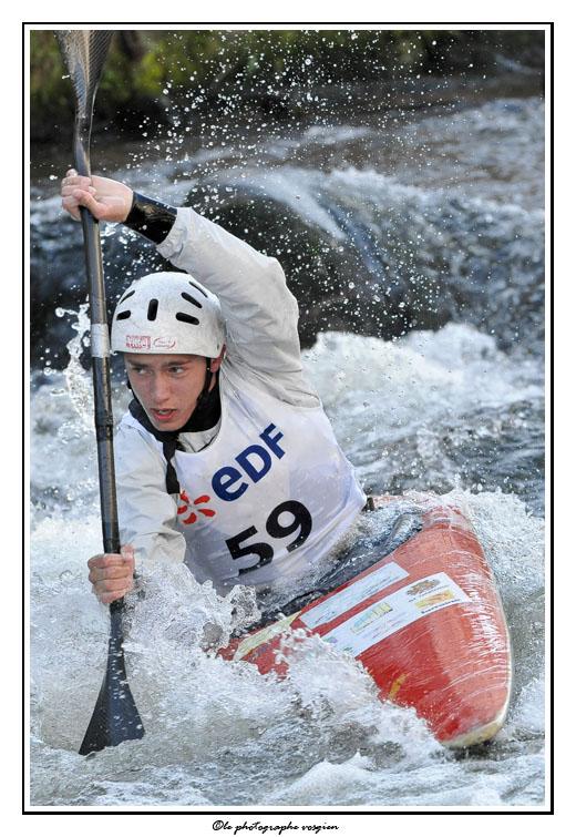 Championnat de lorraine Canoë kayak _D335851_copie