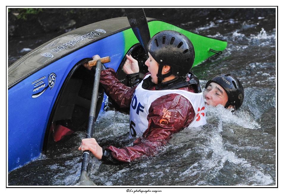 Championnat de lorraine Canoë kayak _D336073