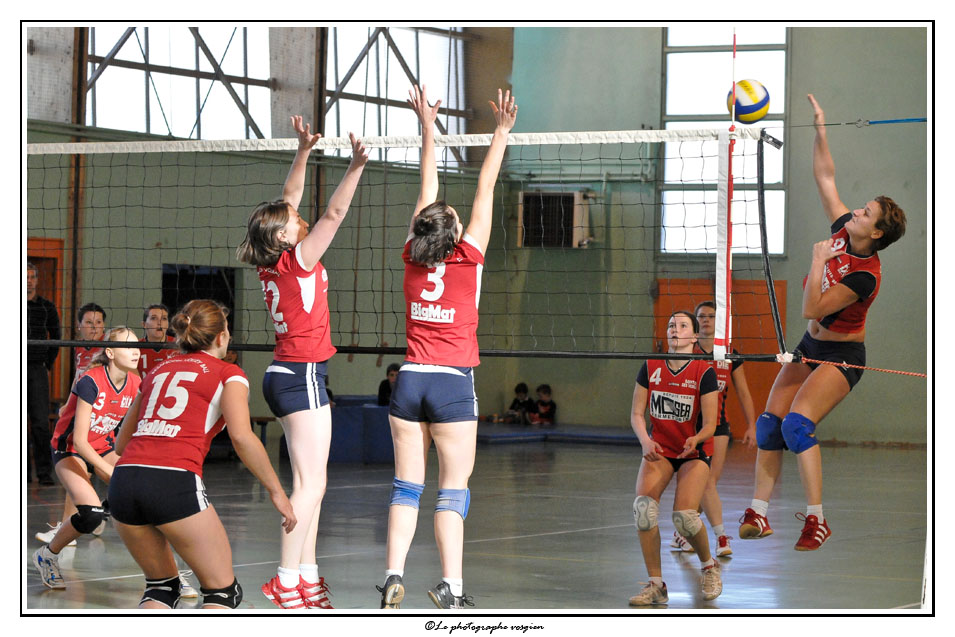Volley N3F _D336151