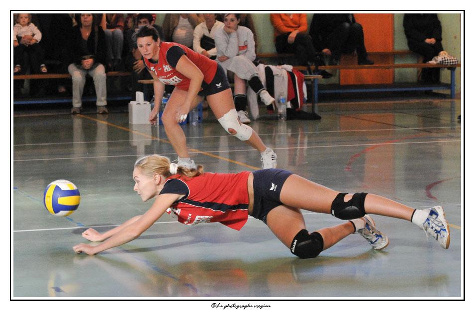 Volley N3F _D336178