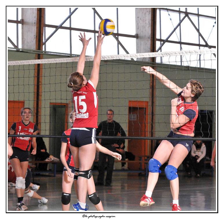Volley N3F _D336187_copie