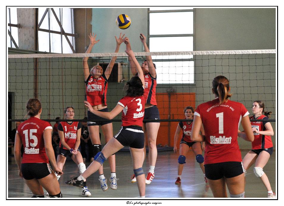 Volley N3F _D336196